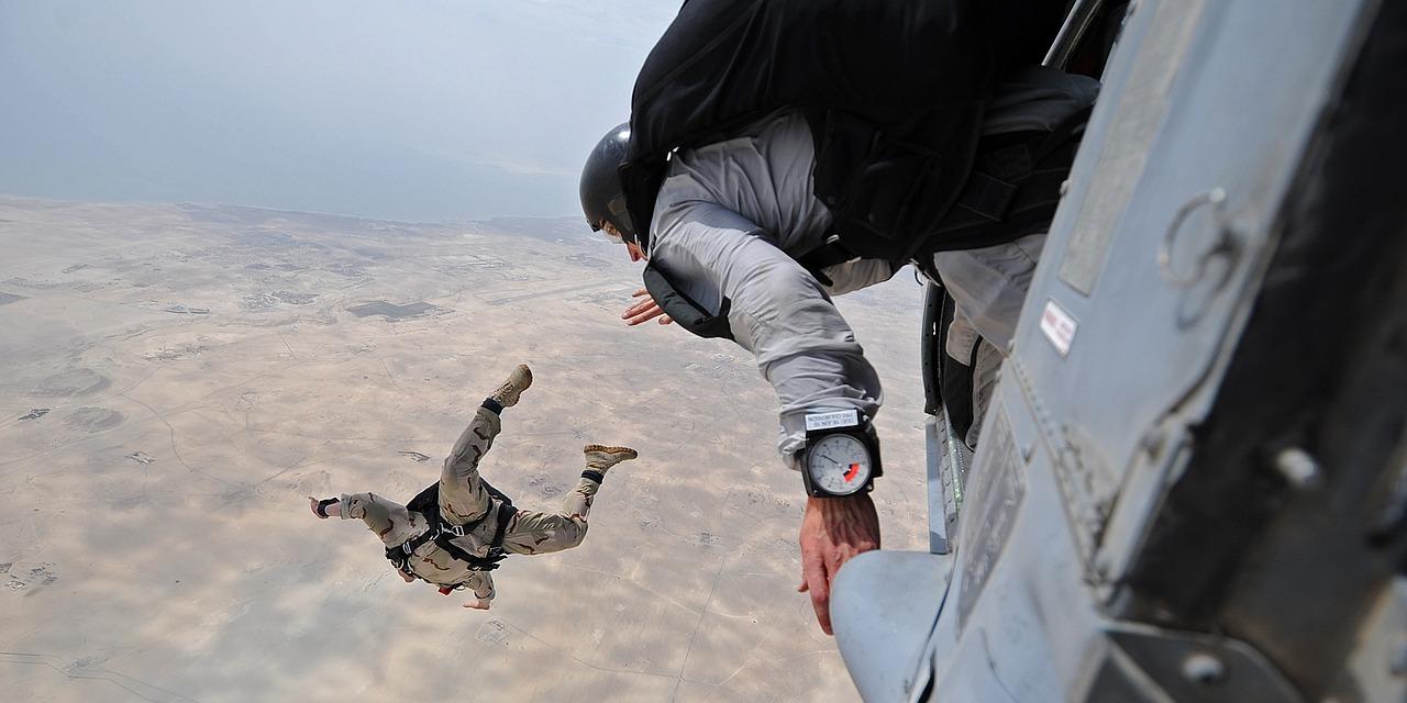 parachute-704426_1280