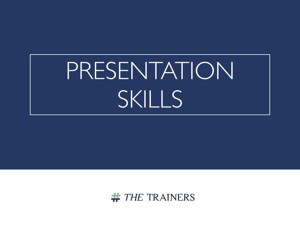 presentation-skills-001